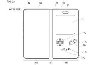game boy nintendo case smartphone