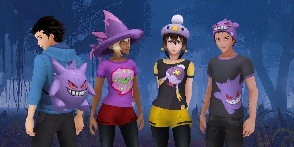 pokémon-go-halloween-tshirt