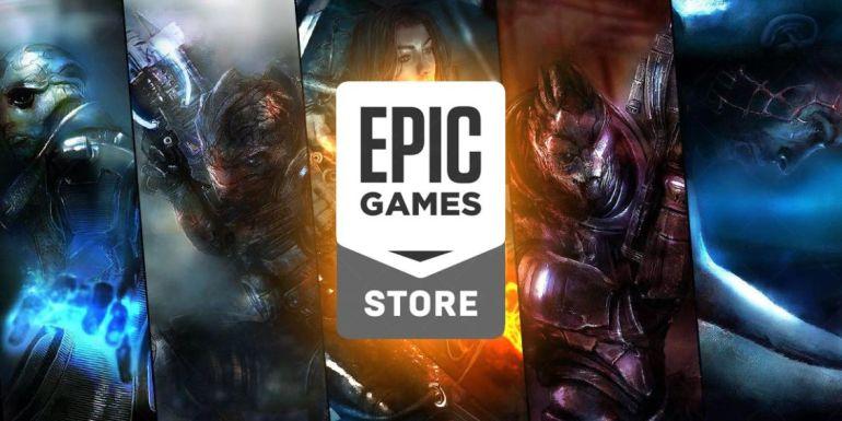 epic games giochi gratis