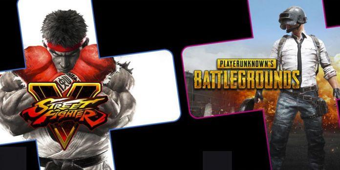 PlayStation Sony Need for Speed Vampyr