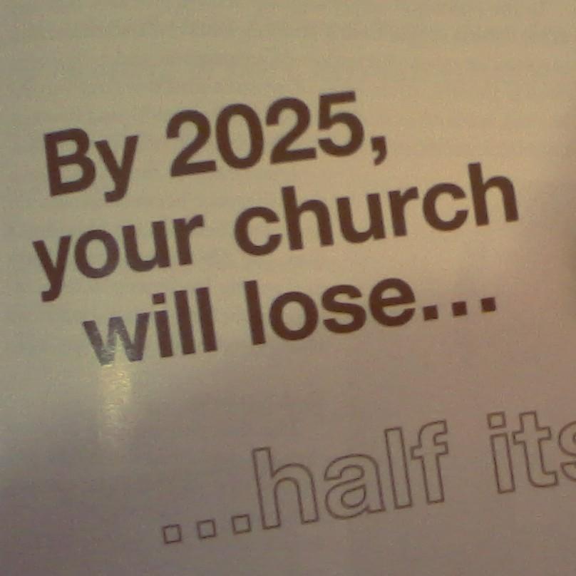 Para-el-2025-perderas-la-mitad-de-tus-miembros1.jpg1_