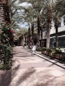 07-13-2015 Empty mall
