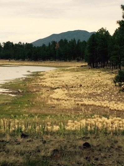 08-10-2015_Lake