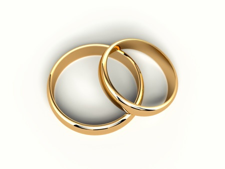 Marriage:  A father's letter to his daughter
