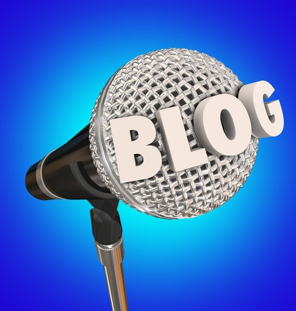 Blog Guest Post