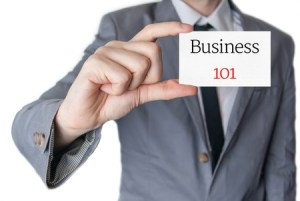 Rental Property 101: 10 Steps to Setting Up Your Business