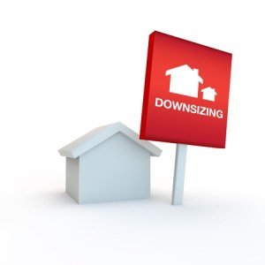 Decision Crossroad: To Downsize, Stay, or Upsize Our Home