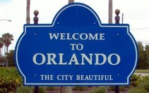 welcome-orlando