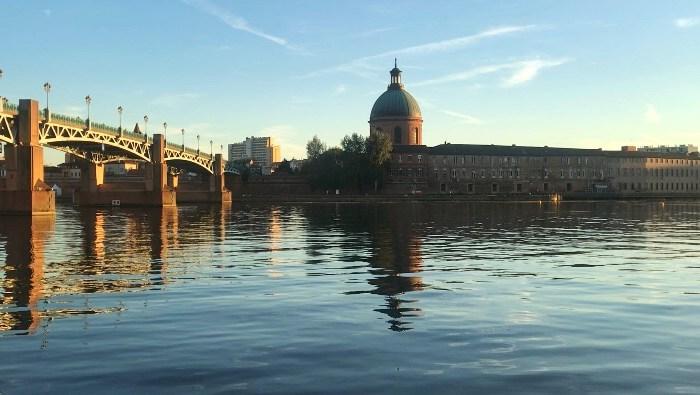 Imprescindibles que ver en Toulouse en un día – La guía definitiva