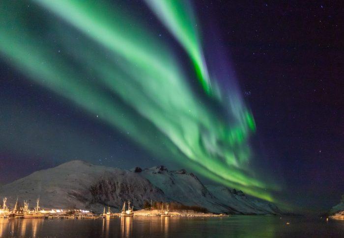15 imprescindibles que ver en Tromso en un día – La guía definitiva