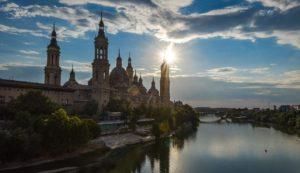 Imprescindibles que ver en Zaragoza en 2 días – La guía definitiva