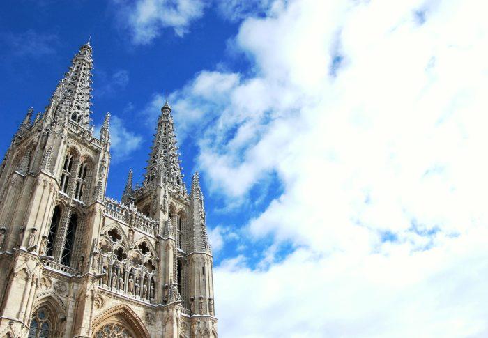 Imprescindibles que ver en Burgos en un día – La guía definitiva