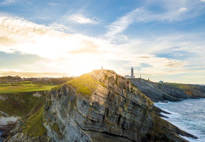 Imprescindibles que ver en Santander en un día – La guía definitiva