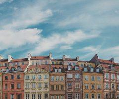 Imprescindibles que ver en Varsovia en dos días – La guía definitiva