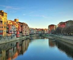 Imprescindibles que ver en Girona en un día – La guía definitiva