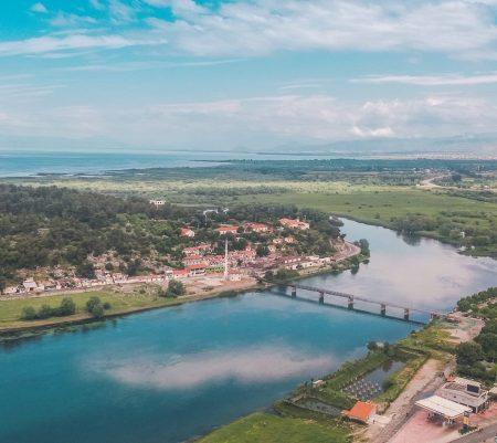 Imprescindibles que ver en Shkodër en dos días – La guía definitiva