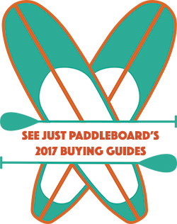sup buying guides