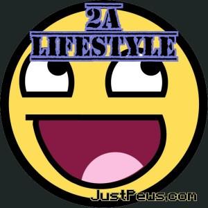 2A Lifestlye
