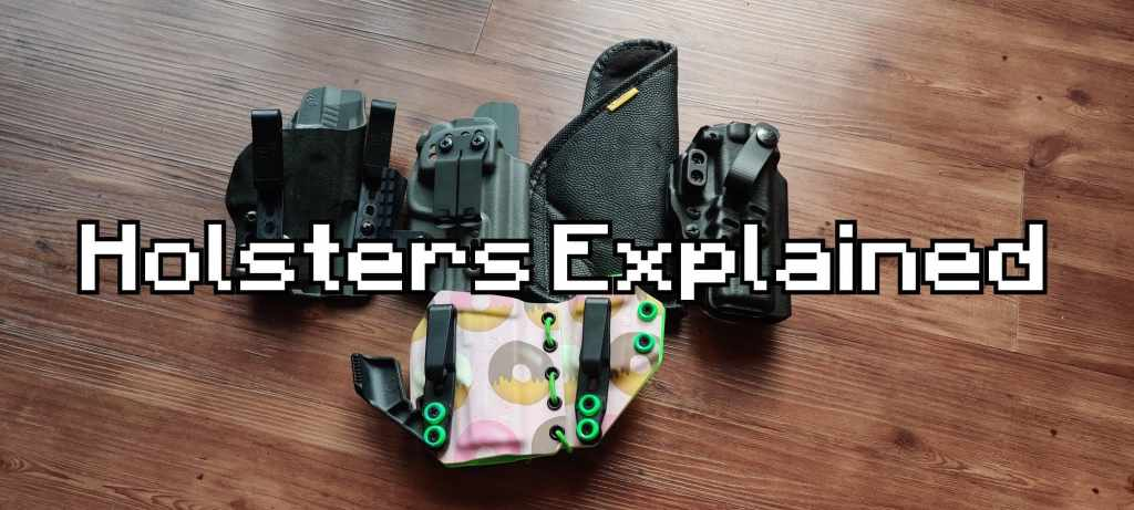 Holsters-Explained-JustPews