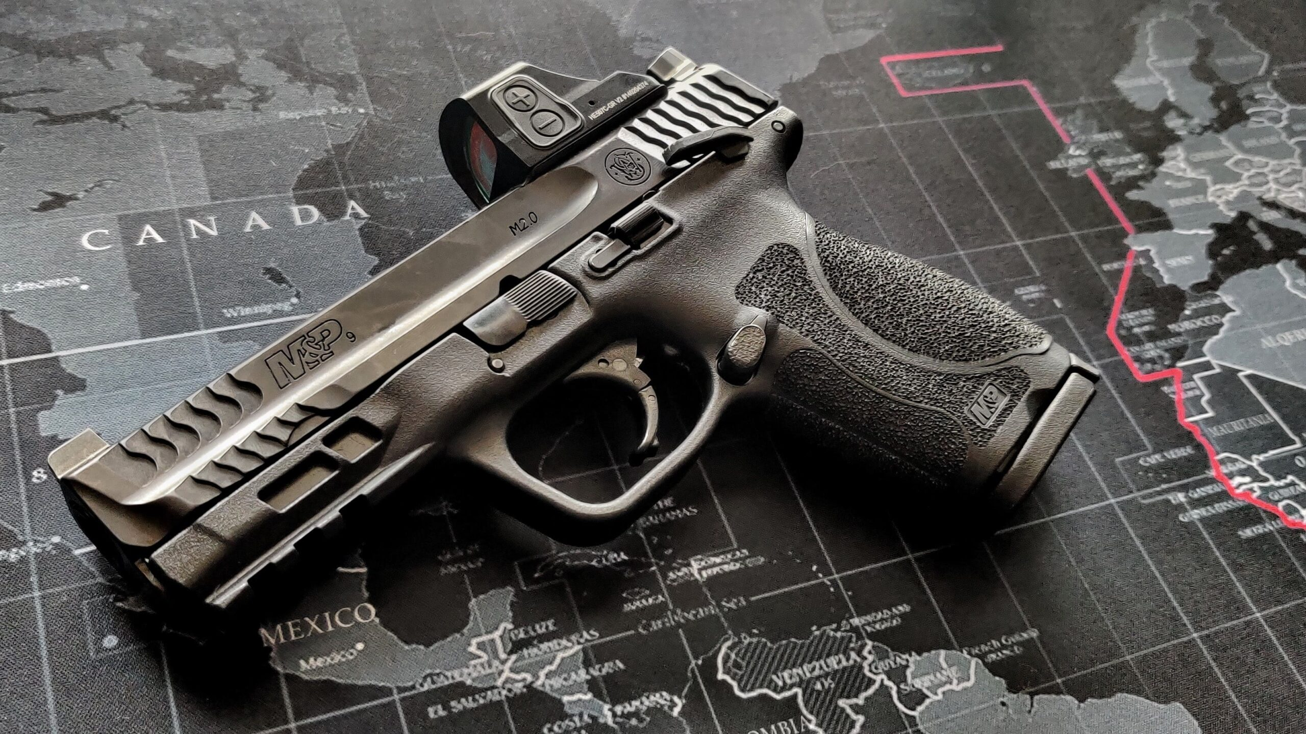 Smith-and-Wesson-MP-2.0-Compact-Optics-Ready-Review
