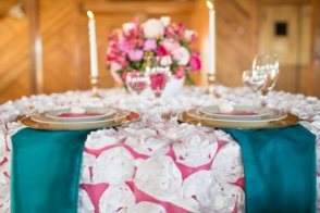 Bright-Bold-Pink-and-Teal-Wedding-Ideas_0013