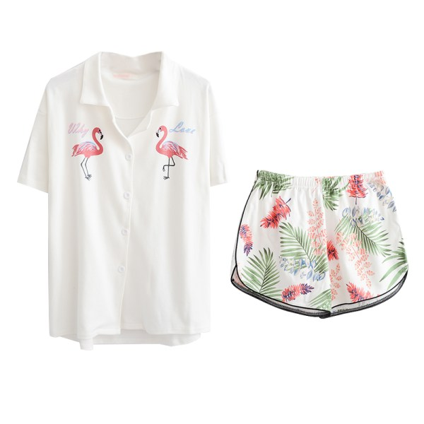 Pink Flamingo Fun Products And Gifts