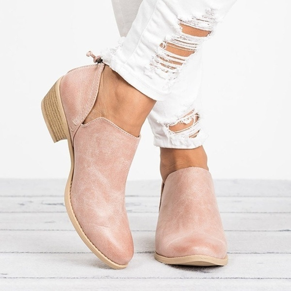 Go Back To School In PINK Affordable Fashion