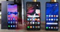 Huawei Mate 30 One Of The Latest Smartphone 2019 Launched