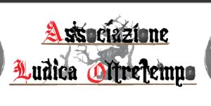 Associazione Ludica Oltretempo