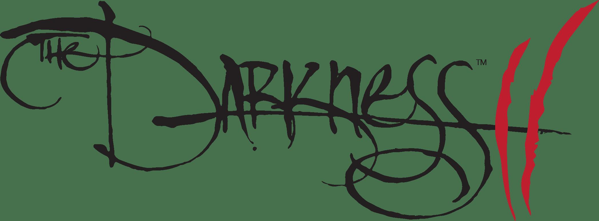 E3 Darkness 2 Preview