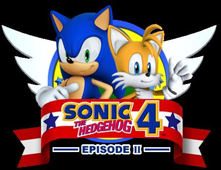 Sonic The Hedgehog 2 Chemical Plant Zone Music Extended Essay - image 10