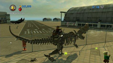 https://i1.wp.com/www.justpushstart.com/wp-content/uploads/2013/04/lego_city_undercover_dinosaur.jpg?resize=474%2C266