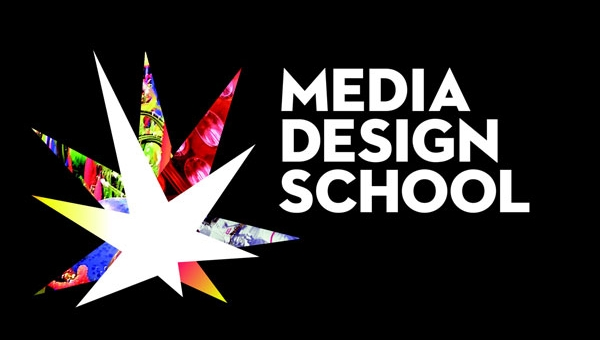 Image Result For Graphic Art Schools
