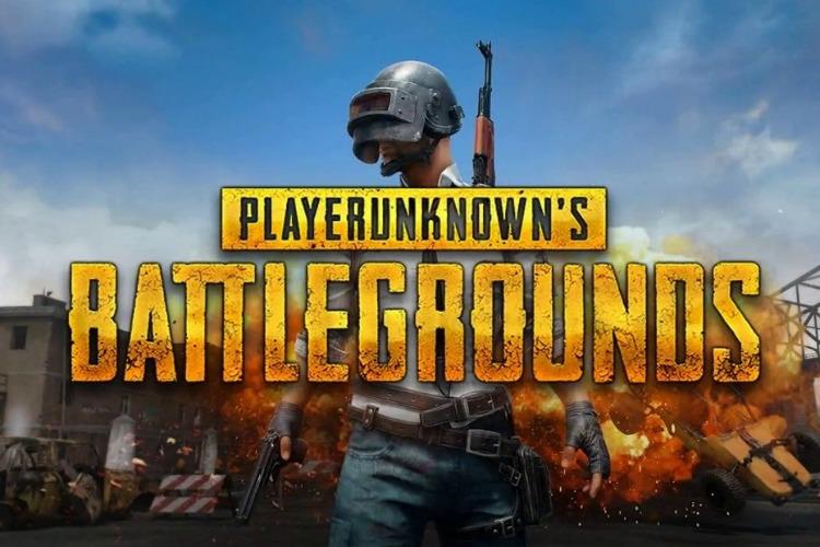 PlayerUnknowns Battlegrounds PUBG Update Patch Notes 8