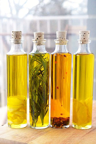 Image result for infused cooking oil