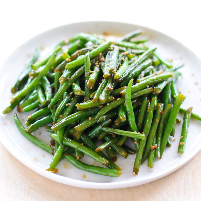 Green Beans 2 (1 of 1)