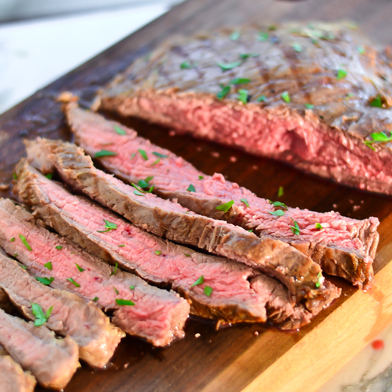 Flank Steak 1b (1 of 1)