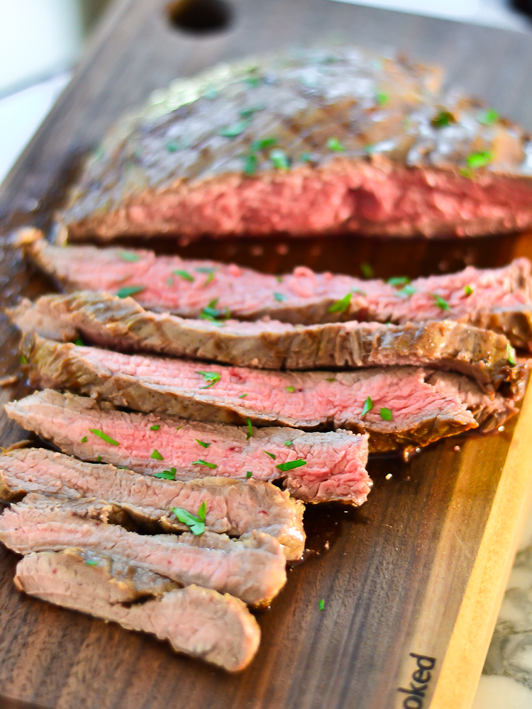 Flank Steak 2b (1 of 1)