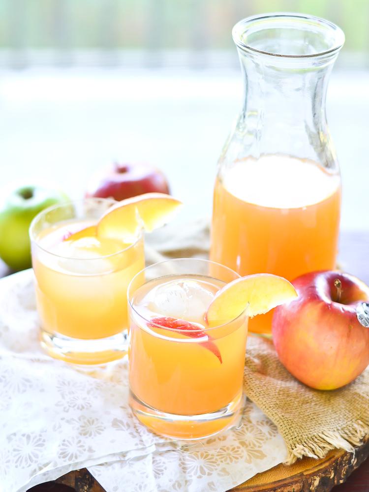 Apple Cider Cocktail 3c (1 of 1)