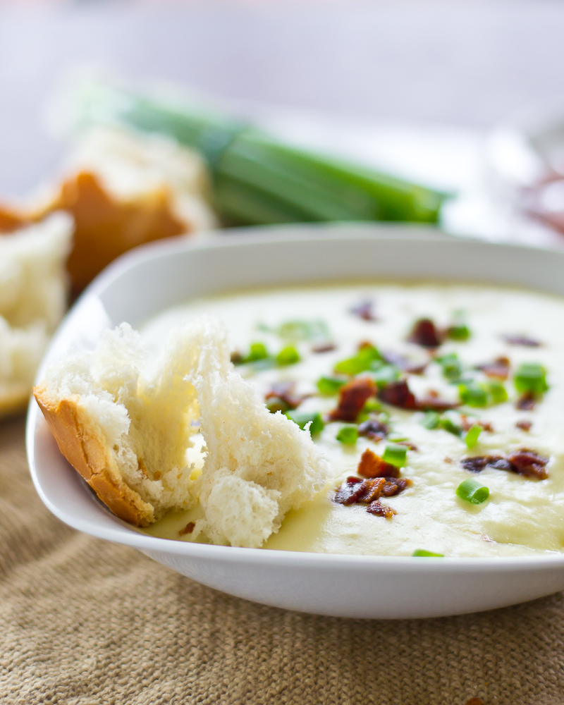 Potato Leek Soup 5d (1 of 1)