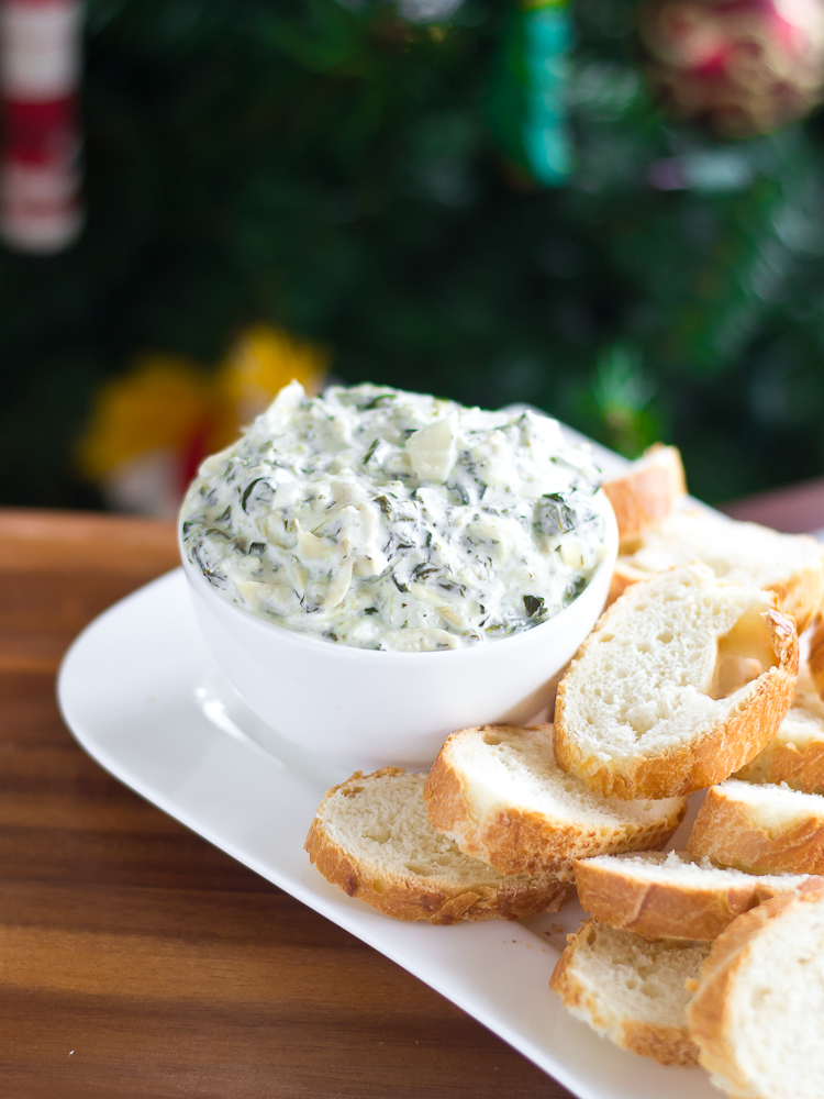 Spinach Artichoke Dip 4 (1 of 1)