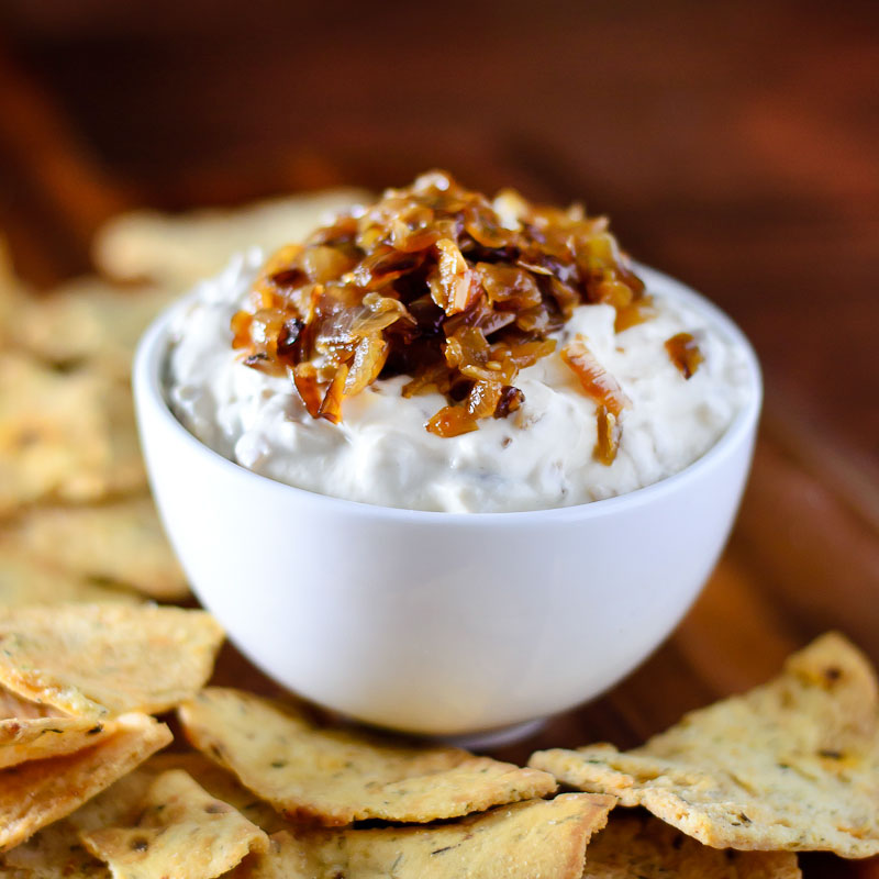 Skinny Onion Dip 1c (1 of 1)
