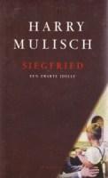 Mulisch - Siegfried