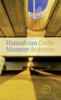Hannah van Munster - Onder de dreven