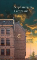 boekomslag Stephan Enter - Compassie