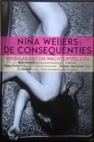 Niña Weijers - De consequenties