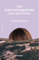 Lieke Marsman - Het tegenovergestelde van een mens