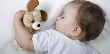 dormindo 2
