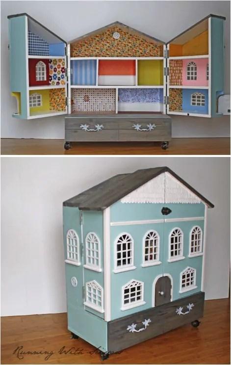 dollhouse7