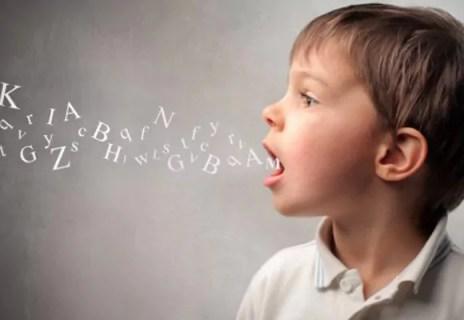 bilingue1